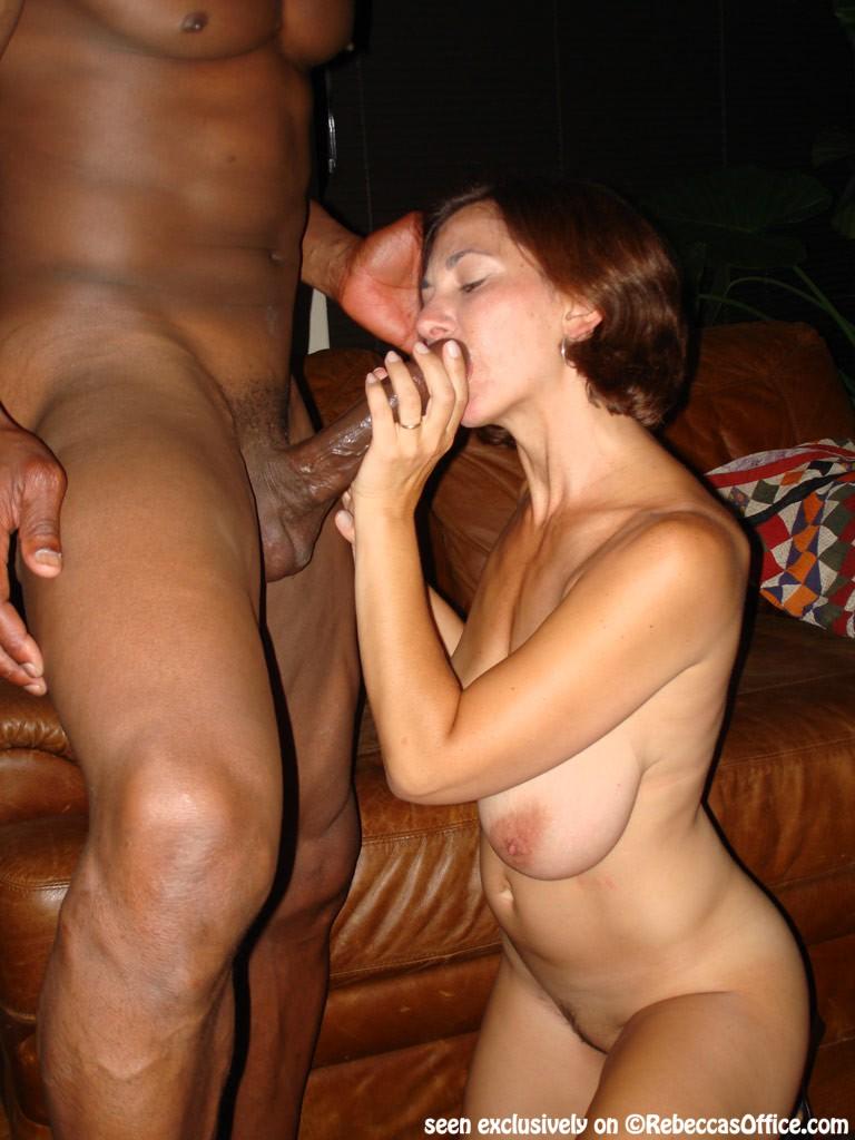 Hot Amateur Wives Rebecca User Gotporn 1